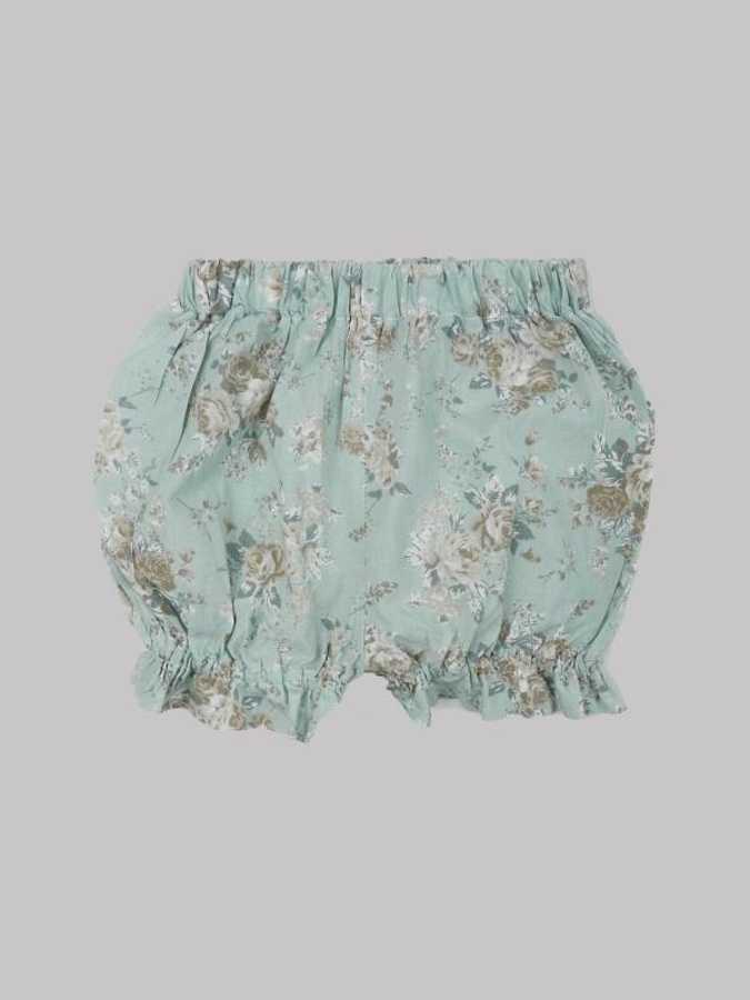 Bloomer fille 12 mois <br> MARQUE INCONNUE 0