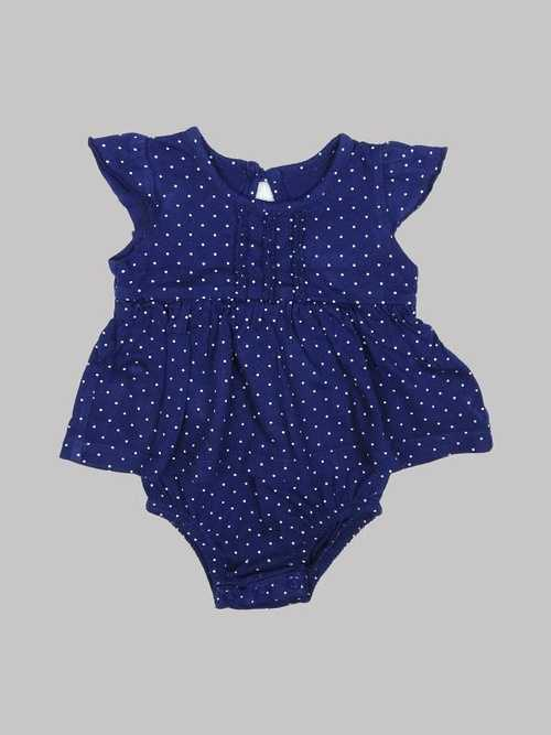 Body tunique fille 1 mois <br> EARLY DAYS